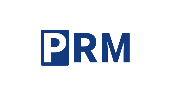 PRM Parkraum-Management